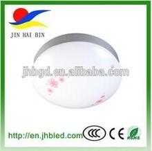 Shenzhen Wholesale most powerful led ceiling light 20W 25W 30W 32W 35W 40W Hot Selling !!!