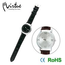 New Designed Automatic Watch Movement