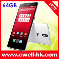 one plus one 16/64 gb original 4g smart phone