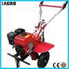 2014 kubota rotary power tiller for modern agriculture machine