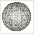 2014 nuevo producto al por mayor estilo chino decoración de la boda linterna de papel lampion de la lámpara