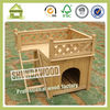 SDD01 Cheap Wood Dog House for Pets and Dogs