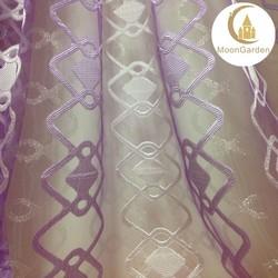 turkey curtain design cheap price high quality yellow and golden jacquard curtain fabrics