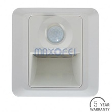 High quality led wall picture light