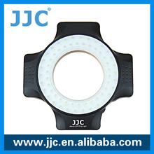 JJC camera dslr led ring light/led ring light