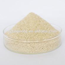 Thickeners sodium alginate chemicals textile industry