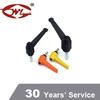 WEIYE High Quality M4-M16 Adjustable Lever Handle