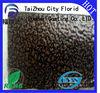 Powder coatings Florid Tone Spray Electrostatic powder coating for fencing and railing