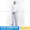High Quality Cheap Disposable Coveralls,disposable kids coverall,disposable waterproof coverall