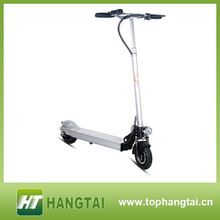 New Design Mini Electric Scooter, with Pedal, CE Orders Are Accepted