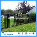 Fixable& anti- moho protección temporal residencial cerca de la piscina/limo valla tela/cerca del euro