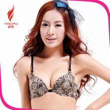 women's hot sex bra images free sample B cup sexy bra plus size