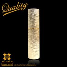 Promotional gift perfume bottle luxury cosmetic packaging