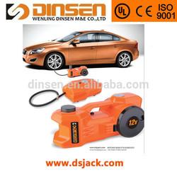 tire inflation car repair kit 12v