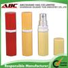 5ml Perfume Atomizer bottle