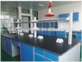 Laboratorio mobile/laboratorio controsoffitto/laboratorio banco di lavoro società in cina