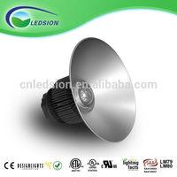 100W/120W/150W/200W/400W/500W/600W Outdoor LED High bay DLC Approved Light