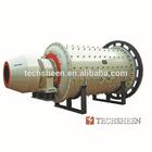 Techsheen Mining Industry Ball Mill
