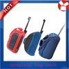 best travel travel fancy trolley luggage bag