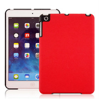 new arrivals cheapest shockproof case for ipad mini soft leather tablet