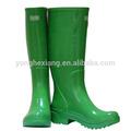 lastik çizme yağmur çizmeleri wellies çizme çizmeler
