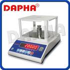 electronic precision balance scale DBA-E