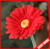 2014 customized wedding or festival decorative artificial flower wholesal