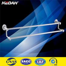 KD6902 Unique Rustless Aluminium towel bar