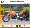 Hot Sell 50cc Dirt Bike and cheap 50cc dirt bike DB006B