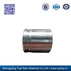 stellite alloy 6 bearing bushing