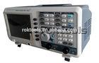 Spectrum Analyzer (9kHz~1GHz ) With AM/FM Demodulation