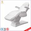 2013 hot sell beauty salon spa massage Elec Facial Bed TS-2128A