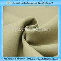 Großhandel 100% baumwoll-voile stoff für t- hemd aus china suppiler