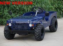 NEW kids Jeep willys/kids buggy with shock absorber(TKG110-Z)