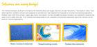 HAOHONG 2000 Kitchen anti-mildew neutral auto glass sealant silicone