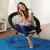 Hotsell high quality foldable beach chair