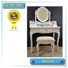 dressing table dresser bedroom set