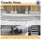 Granite tiles, granite paver, granite slabs,granite kitchen countertops