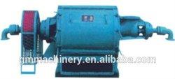 centrifugal screen/winding machine/pulp tank etc. paper mill machinery manufacturers in China