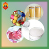 manufacturing sildenafil powder from professional supplier