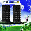 80watts SOLAR CELLS WITH ROHS,CE,ICE,TUV,ISO, CERTIFICATES