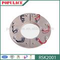 preço de fábrica gerador stamford diodo retificador rsk2001 para o gerador