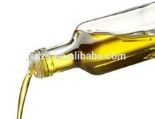 meilleur prix huile de colza à partir du canada