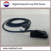 Digital Dental X-ray Imaging Sensor System