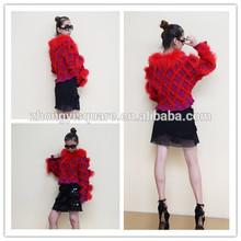 Nouvellement conception 2015 meilleur très chaud femmes vêtements en turquie