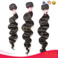 6a Grace Human Remy Whoelesale Brazilian Weave Hair Styles