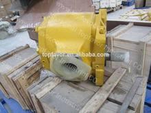 Hydraulic pump 07444-66102