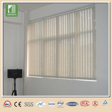 China decorative plastic clips for vertical blinds fabric wholesale