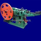 High Speed Low Noise Automatic Wire Nail Making Machine(we are factory)