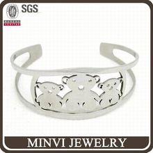 bangle sex 22k gold bangles